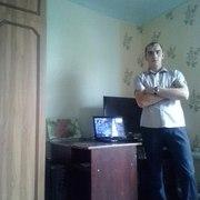 Юрий, 30, г.Ртищево