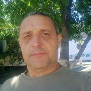 Сергей 47 Алчевск