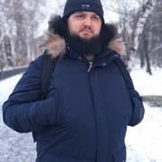Олег, 32, г.Луцк