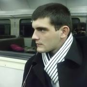 Артём Ворошилов, 26, г.Кочубеевское