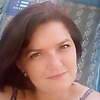 Svetlana, 35, Kazatin