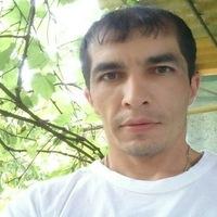 Александр, 37 лет, Весы, Пятигорск