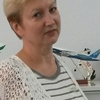 Антонина, 53, г.Щербинка