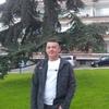 Иван, 43, г.Ямбол