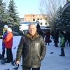 Владимир, 58, г.Золотоноша