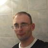VLADIMIR, 42, г.Бирск