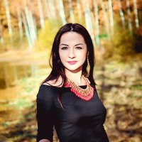 Кристина, 33 года, Рак, Минск