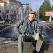 Николай 50 Сыктывкар