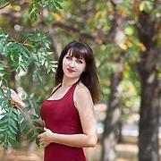 Маргарита 36 лет (Лев) Гаджиево