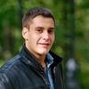 Ринат, 21, г.Новосибирск