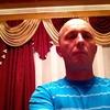 Анатолий, 43, г.Славянск-на-Кубани