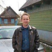 Петр 20 Минск