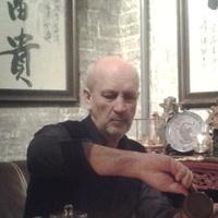 Василий, 66 лет, Рыбы, Мытищи