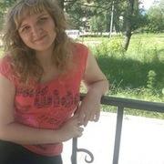 Наташа, 24, г.Усть-Каменогорск