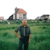 Александр, 44, г.Драбов