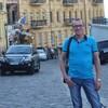Дмитрий, 38, Красний Луч