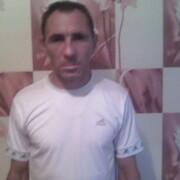 Андрей, 46, г.Минеральные Воды