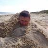Иван, 29, г.Куйбышево