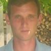 Ярослав, 38, г.Владимирец
