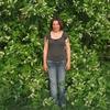 Anna, 39, Lebedin
