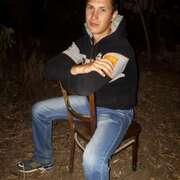 Ігор 26 лет (Козерог) хочет познакомиться в Гайвороне