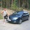 Алексей, 42, г.Кондопога