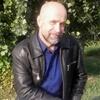 Сергей, 48, г.Оренбург
