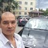 Веталь, 38, г.Александров