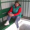 ИРИШКА, 48, г.Кореличи