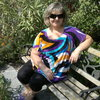 Марина, 49, г.Липецк