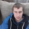 Mykola, 26, г.Житомир