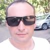 Максим, 37, г.Жодино
