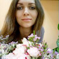 Светлана, 38 лет, Дева, Москва