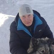 Алексей 31 Санкт-Петербург