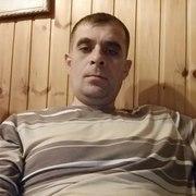Андрей, 30, г.Курчатов