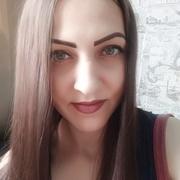Анжелика Макарьева, 30, г.Михайловск