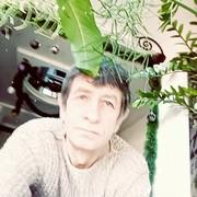Boris Krawchenko 52 Липецк