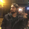 Mer, 23, г.Стамбул