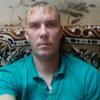 Владимир, 33, г.Тужа
