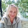 Наталья, 64, г.Великий Новгород (Новгород)