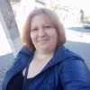 Галина Лихварь, 37, г.Долина