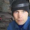 Иван, 35, г.Кокшетау