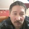 Yuriy, 56, Agryz