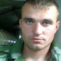 Евген, 36 лет, Лев, Волгоград