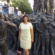 НАДЕЖДА, 43, г.Качканар