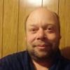 phenomenalluvr, 51, г.Мидленд