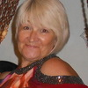 Нина Сурандаева, 62, г.Колпино