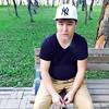 Аскар, 29, г.Астана