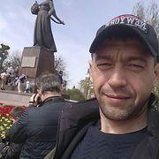 Дмитрий, 39, г.Калининград