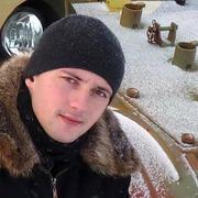 Максим 30 лет (Лев) Тула